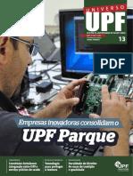 Revista Universo UPF 13.pdf