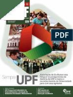 Revista Universo UPF 9.pdf