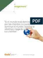 retail-management.pdf