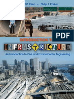 CRC - Biomass to Renewable Energy Processes (2010)