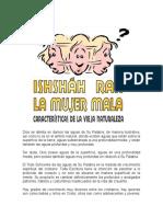 la_mujer_mala (2)