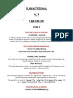 Plan-nutritional-women-1400-calorii.pdf