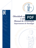 Man Nutrologia_Obsidade.pdf