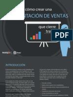 Prezi e-book.pdf