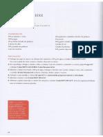 Bimby à Portuguesa com Certeza PG_Part_11.pdf