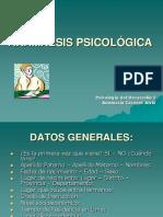 ANAMNESIS_PSICOLOGICA