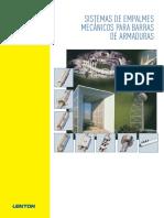 EMPALME MECANICO.pdf