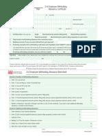 dctaxform.pdf
