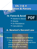 iv force and acceleration 3 30 17