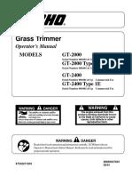 GT20002400esT1T1E_021901