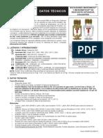 SPRINKLER K 5.6.pdf
