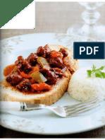 Bimby à Portuguesa Com Certeza PG_Part_16