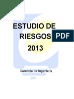 Estudio de Riesgos 2013130911_101715