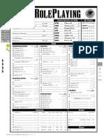 brp_auto_character_sheet.pdf