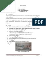 18. Sondir.pdf