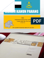 HUKUM KANUN PAHANG.pptx