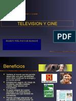 Cine y Television