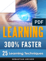 Learning 25 Tech 2