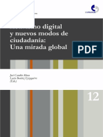 Activismo Digital.pdf
