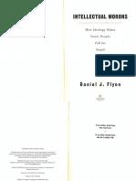 Flynn2004IntellectualMoronsMarcuseChapterCrOcr.pdf