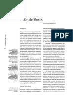 Limpias-Misión de Moxos-SQ7.2 L-07.pdf