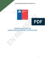 27-05-2014-NRF-edición-2014-FINAL-2