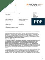 Post publication peer review of Titaley Et Al 2016 Aug 4 2016