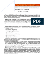 09.-p.48-55.pdf