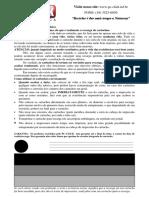 testepreto.pdf