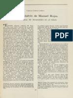 27391-91840-1-PB.pdf
