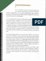 TEMA 1_-_Antecedentes_Historicos.pdf