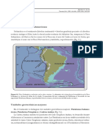 geologia regional -INSUGEO.pdf