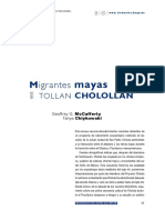 Migrantes_Mayas_en_Tollan_Cholollan.doc