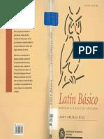 LATIN BASICO.pdf