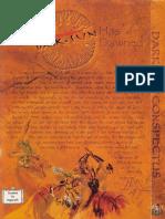 Accessory - Dark Sun - Dark Sun Conspectus.pdf