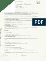 GUIA DEL PROF. OSVELIO YOHANNA GALLARDO.pdf