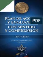 GLDRV plan_de_accion_2017-2020