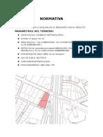PROGRAMA ARQUITECTÓNICO.docx