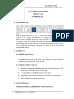Práctica 04 Scr