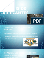 Extraccion de Lubricantes.pptx