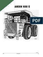 930-E-espanol.pdf