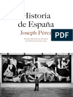 Historia_de_Espana.pdf