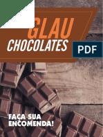 GLAU Chocolates.pdf