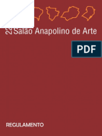 Fernanda Martins Da Silva - Coisario de Manel