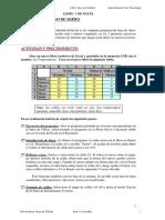 actividades+excel+2012.pdf