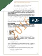 Lineamientos de Operaci n EFICINE-Producci n 2016vf