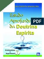 EADE-Livro-1.pdf