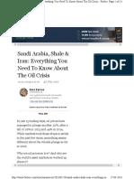 Forbes Saudi Arabia