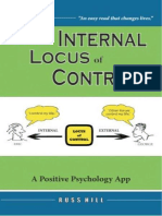 Teaching Internal Locus of Control
