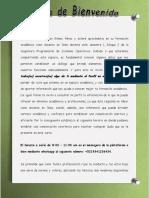 CARTA DE PRESENTACION A ESTUDIANTES.pdf